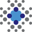 WLS Seniors Logo